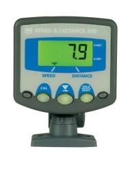 speedanddistance200