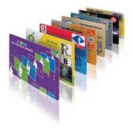 compare-fuel-cards-free-with-an-instant-fuel-card-audit