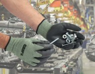 cut-gripz-gloves-from-arco
