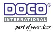 doco-logo