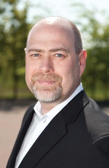 Ian-Padley---Asset-Alliance
