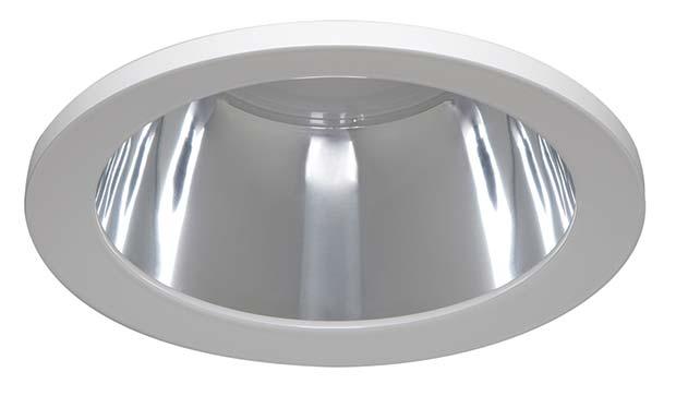 130927_Sharp_LED-Lighting_YUNA