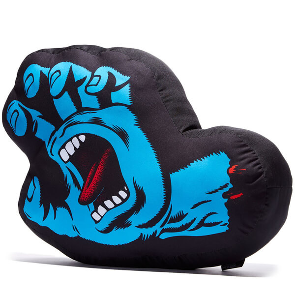 Back Pillow For Office Chair