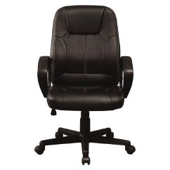 Revolving Chair Thames Hollywood Regency Style Dining Chairs Office Furniture Desks More Warehouse Workspace Valencia Midback