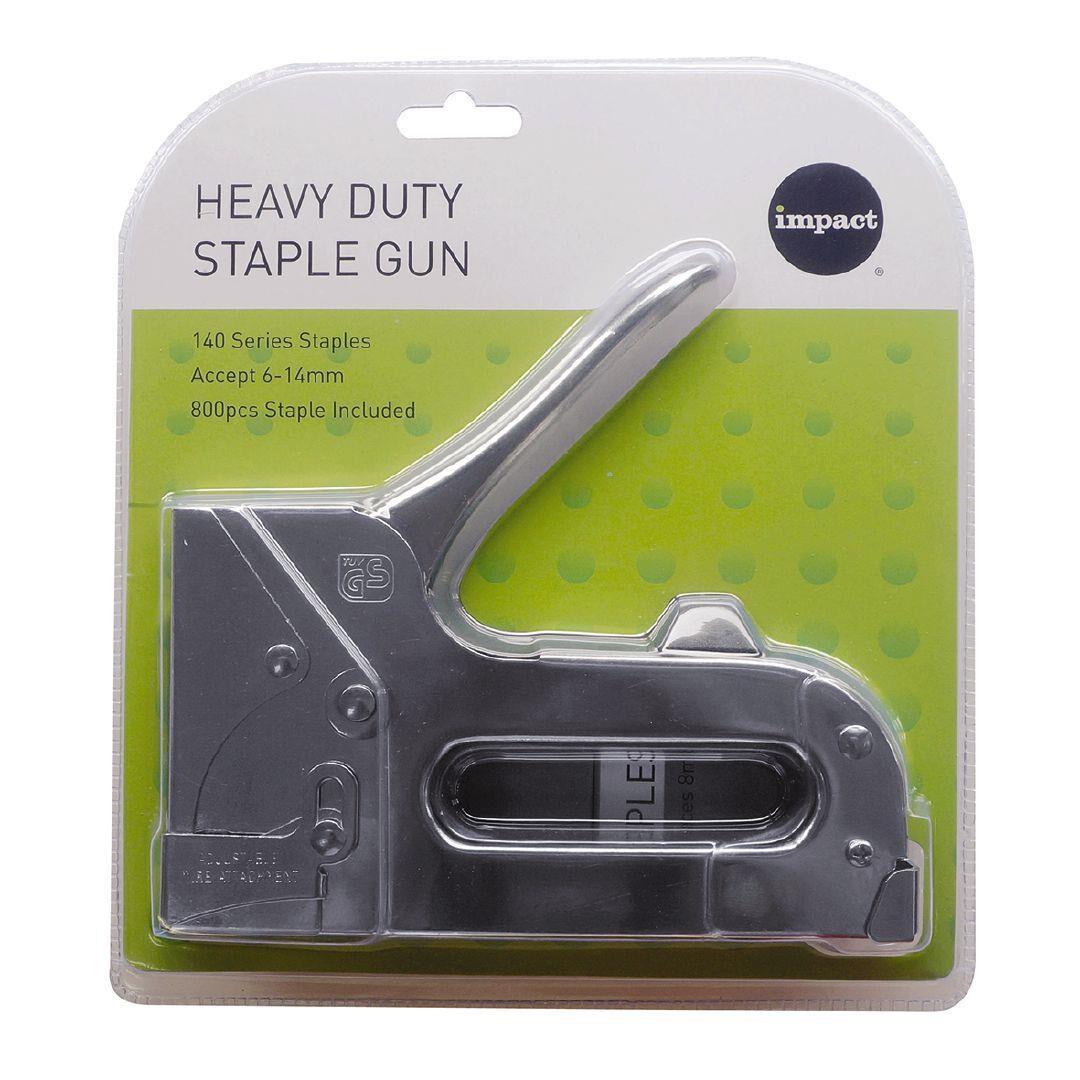 staplers staples warehouse stationery