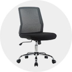 Office Chair Nz Gaming With Monitors Chairs Warehouse Stationery Highback