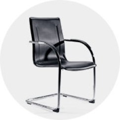Office Chair Nz Wood Desk Chairs Without Wheels Warehouse Stationery Visitor