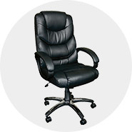 office chair nz baby tailgate chairs warehouse stationery executive