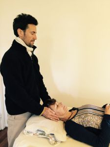 WA Reiki practitioner Perth