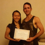 reiki training perth