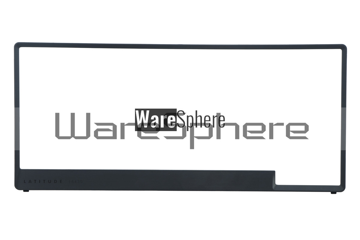 Keyboard Bezel Cover Assembly For Dell Latitude E6430