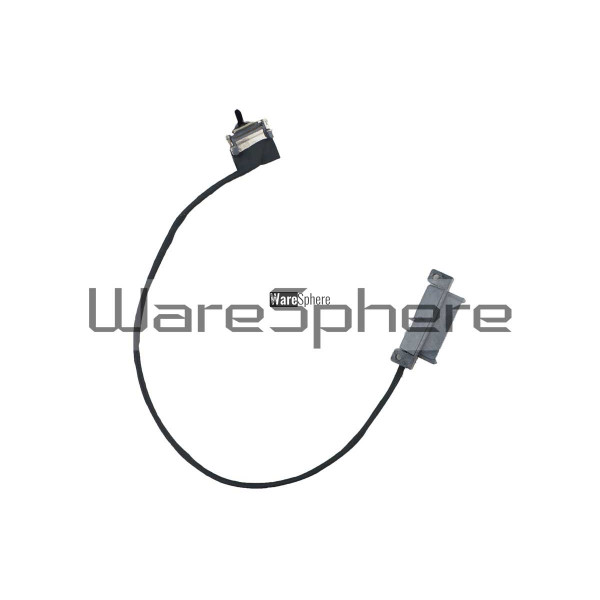 DVD Drive Cable Assembly W/ Connector for HP Pavilion DV6