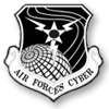 US Air Forces Cyber/24th Air Force