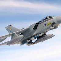 Operation Shader: Britain's War in Iraq and Syria