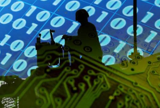 US Army Cyber-Electromagnetic Activities (CEMA) Teams by Peggy Frierson