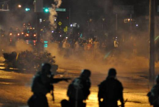 BLM Riots ref Ferguson_Day_6,_Picture_45 (17 August 2014) CC [880]