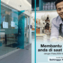 Smes Can Apply For Bsn Micro I Kredit Prihatin Up To Rm75