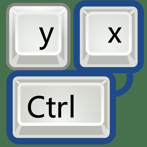 preferences-desktop-keyboard-shortcuts-512
