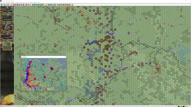 [Image: Blog-72-12.jpg?resize=640%2C360&ssl=1]