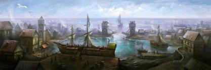 Crusader Kings 2 - DLC The Republic