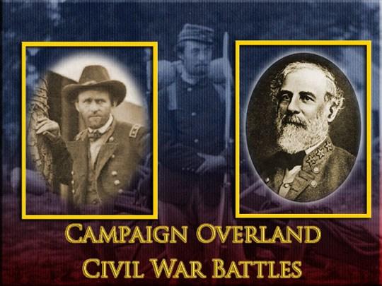 Autre sortie discrète en décembre dernier, le nouvel épisode de la série Civil War Battles propose une centaine de scénario, cinq campagnes, mais aussi un scénario monstre de 1390 tours sur une carte de plus d'un millions d'hexagones. Cliquez sur l'image pour accéder à une description complète sur le site officiel.