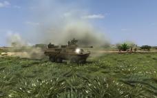 Graviteam Tactics - DLC Oeration Hooper