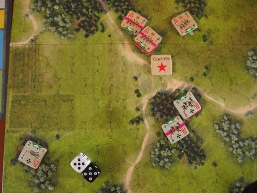 conflict-heroes-reveil-ours-aar-21