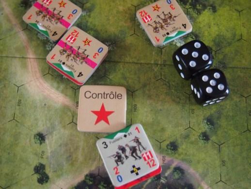 conflict-heroes-reveil-ours-aar-24
