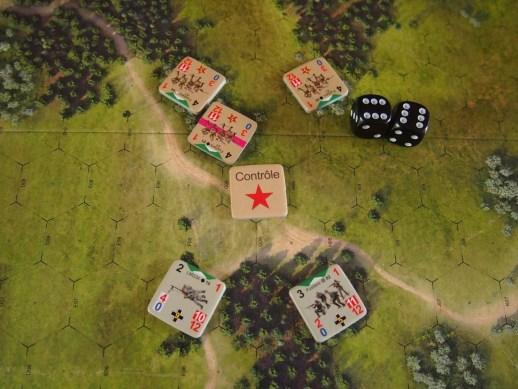 conflict-heroes-reveil-ours-aar-27