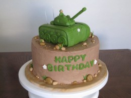 war-tank-birthday