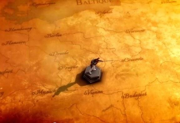Histwar – Les grandes batailles : Austerlitz