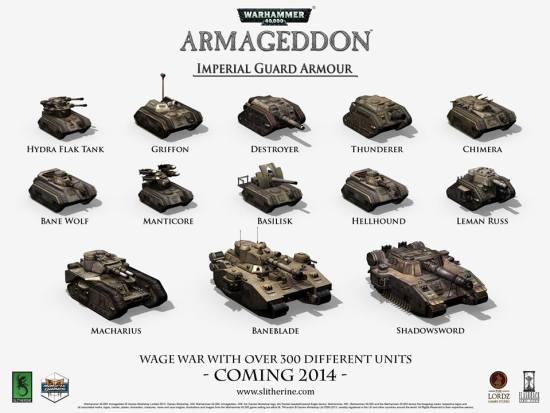 warhammer-40000-armageddon-artwork-02