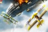 Sid Meier's Ace Patrol : une vieille connaissance est de retour