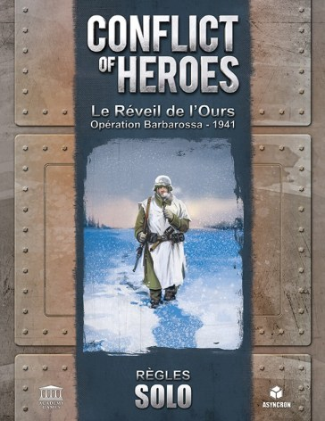 conflict-heroes-reveil-ours-solo
