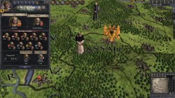 crusader-kings-2-sons-abraham-04