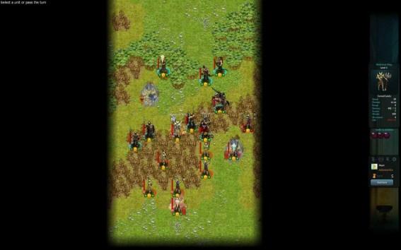 fantasy-kommander-eukarion-wars-04