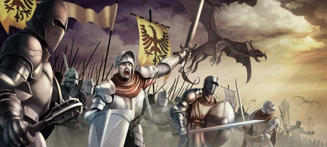 fantasy-kommander-preview-header