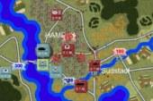 Test de Flashpoint Campaigns : Red Storm