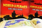 world-in-flames-1013-04