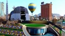 simcity-balloons-dlc-03