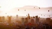 simcity-balloons-dlc-05