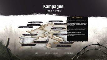 tank_operations_european_campaign_screenshot_02