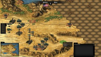 tank_operations_european_campaign_screenshot_03