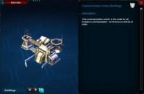 battle-worlds-kronos-BAT_ComCenter