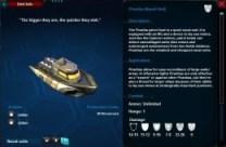 battle-worlds-kronos-NV_Piranha