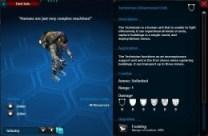 battle-worlds-kronos-Technician