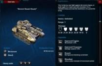 battle-worlds-kronos-VM_Cerberus
