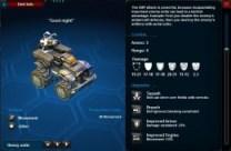 battle-worlds-kronos-VM_EMP