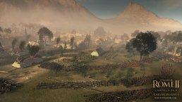 total-war-rome-2-caesar-gaul-1213-04