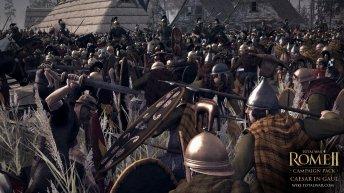 total-war-rome-2-caesar-gaul-1213-05